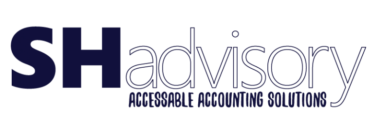 SH Advisory Accounting services and Business coaching